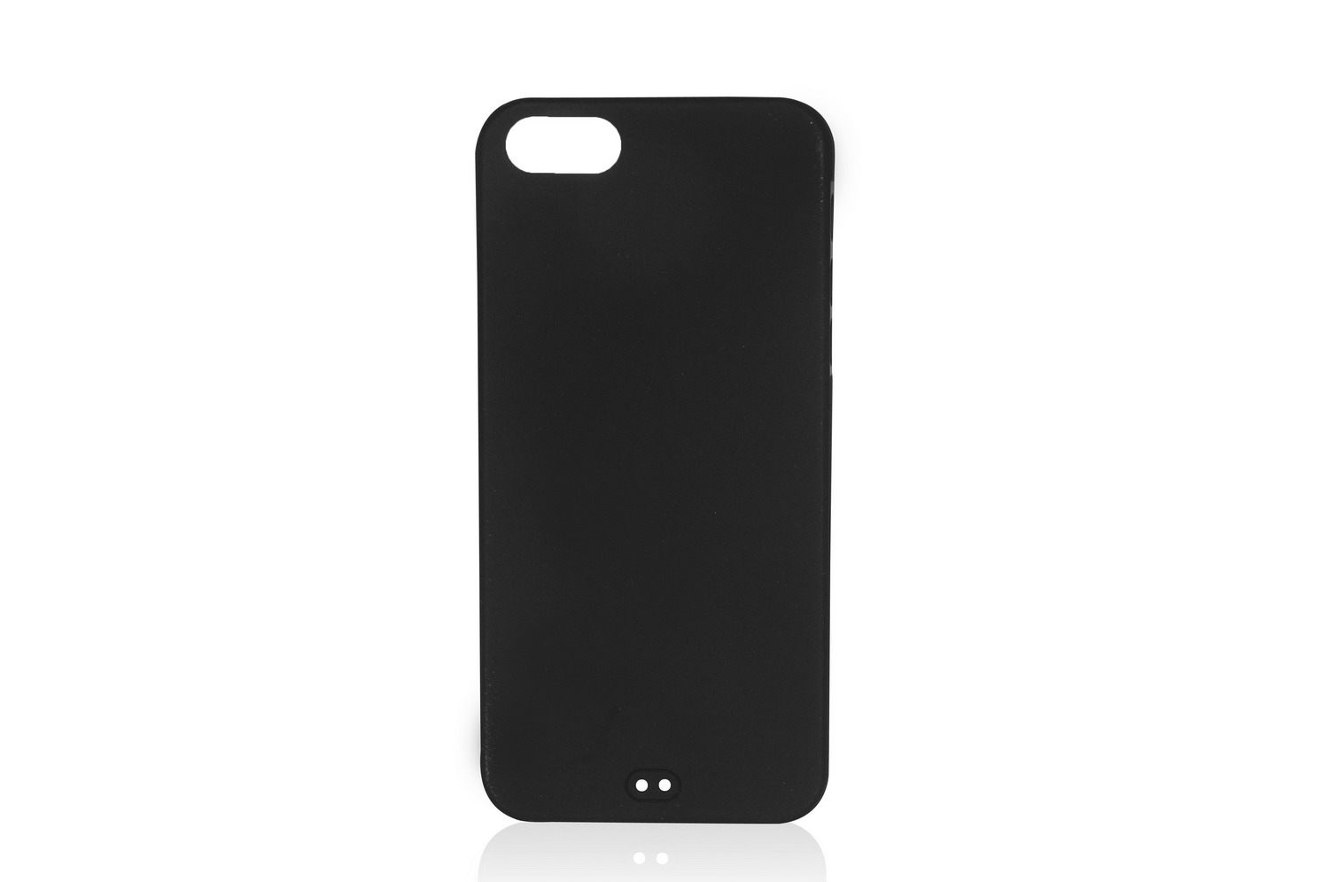 online store 52202 a078c Iphone 5S Case Silicone